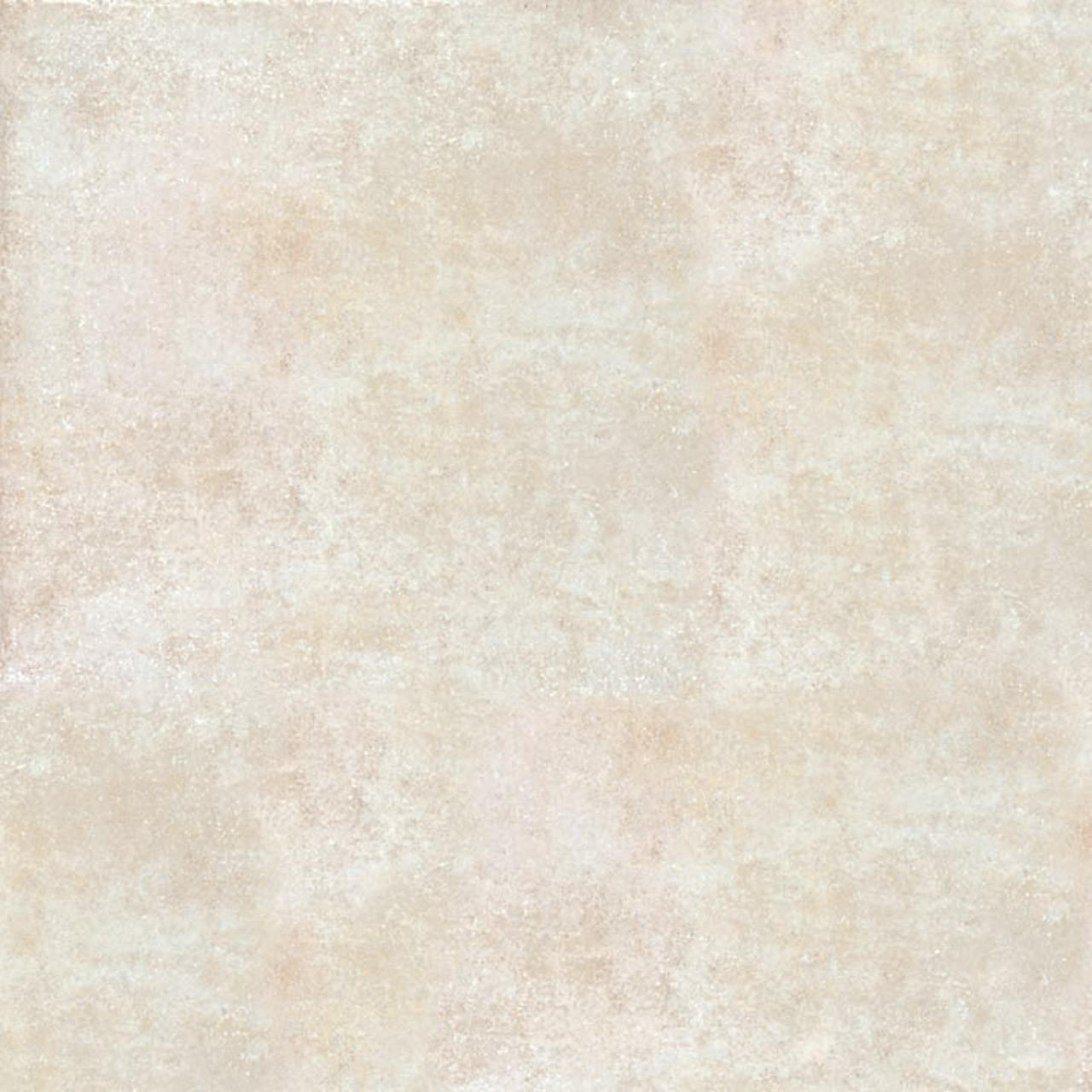Matt pale beige porcelain floor tile matt pale beige porcelain floor tile dailygadgetfo Gallery