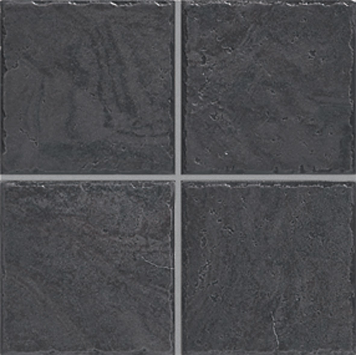 Anthracite glazed ceramic wall tile with slight textured finish anthracite glazed ceramic wall tile with slight textured finish perfect for creating a rustic finish within your home dailygadgetfo Choice Image