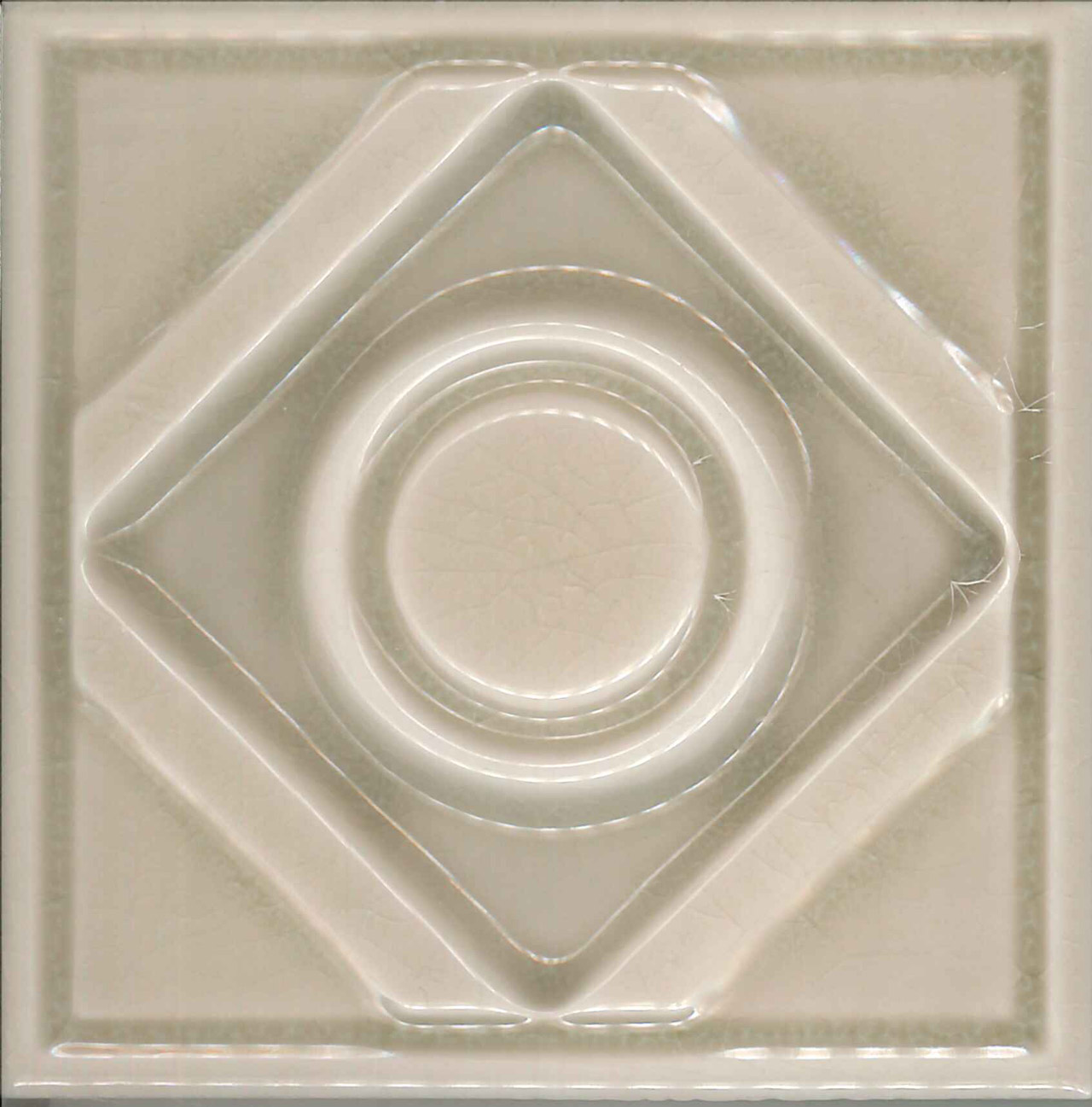 minton hollins gloss circle square dot fawn crackle wall minton hollins tiles topps tiles