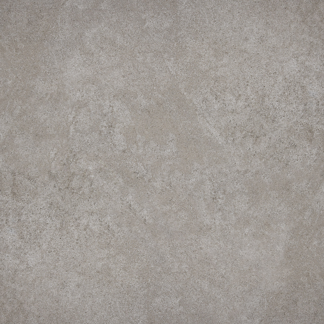 Matt grey porcelain floor tile matt grey porcelain floor tile dailygadgetfo Choice Image
