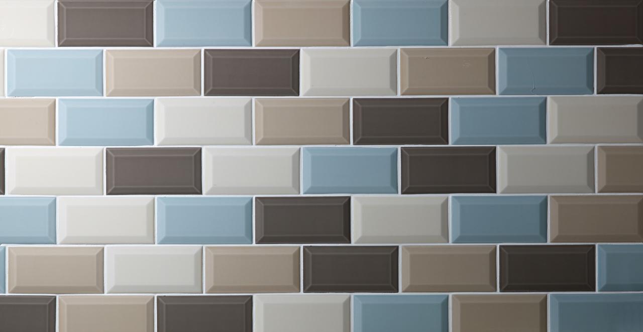 Metro Wall Tiles Kitchen