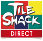 TileShack Direct - online tile shop